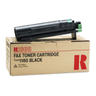 ~Brand New Original Ricoh 430347 Type 1160 Laser Toner Cartridge