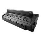 Ricoh 430477 Laser Toner Cartridge