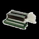 Ricoh 5397-26 Laser Toner Cartridge