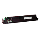 Ricoh 593907 Laser Toner Cartridge
