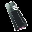 Ricoh 885327 Laser Toner Cartridge Magenta