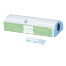 Ricoh 887051 Laser Toner Cartridge