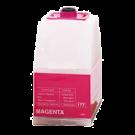 Ricoh 888444 Laser Toner Cartridge Magenta