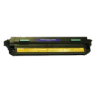 Ricoh 889604 Laser Toner Cartridge