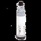 Ricoh 889872 Laser Toner Cartridge (6 Per Box)