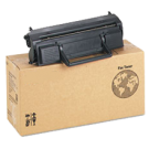 Ricoh LANIER 4910282 Laser Toner Cartridge