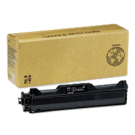 Ricoh LANIER 4910283 Laser Toner Cartridge