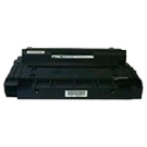 SAMSUNG SF-5500D6 Laser Toner Cartridge