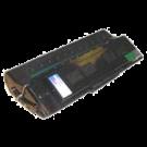 SAMSUNG 7TNR Laser Toner Cartridge