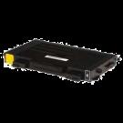 SAMSUNG CLP-500D7K Laser Toner Cartridge Black