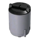 ~Brand New Original SAMSUNG CLP-K350A Laser Toner Cartridge Black