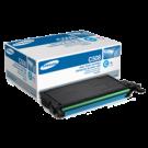 ~Brand New Original SAMSUNG CLT-C508S Laser Toner Cartridge Cyan