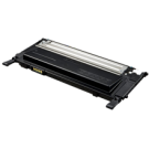 SAMSUNG CLT-K409S Laser Toner Cartridge Black