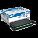 ~Brand New Original SAMSUNG CLT-K508L High Yield Laser Toner Cartridge Black