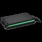 SAMSUNG CLT-K508L High Yield Laser Toner Cartridge Black