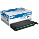 SAMSUNG CLT-K508S Laser Toner Cartridge Black