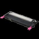 SAMSUNG CLT-M409S Laser Toner Cartridge Magenta