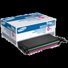 ~Brand New Original SAMSUNG CLT-M508S Laser Toner Cartridge Magenta