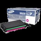 Brand New Original SAMSUNG CLT-M609S Laser Toner Cartridge Magenta