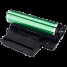 PREMIUM SAMSUNG CLT-R407 Laser DRUM UNIT
