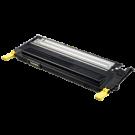 ~Brand New Original SAMSUNG CLT-Y409S Laser Toner Cartridge Yellow