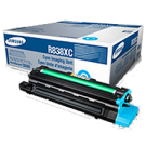 Brand New Original SAMSUNG CLX-R838XC Laser DRUM UNIT Cyan