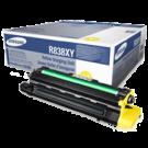 Brand New Original SAMSUNG CLX-R838XY Laser DRUM UNIT Yellow