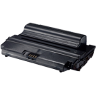 SAMSUNG ML-D3470A Laser Toner Cartridge