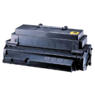 SAMSUNG ML-1650D8 Laser Toner Cartridge