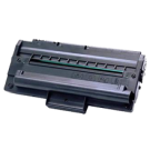 SAMSUNG ML-1520D3 Laser Toner Cartridge