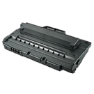 SAMSUNG ML-2250D5 Laser Toner Cartridge