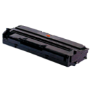 SAMSUNG ML-4500D3 Laser Toner Cartridge