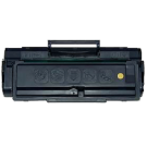 SAMSUNG ML-5000D5 Laser Toner Cartridge