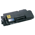 SAMSUNG ML-6060D6 Laser Toner Cartridge