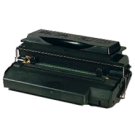 SAMSUNG ML-7000D8 Laser Toner Cartridge