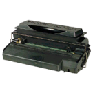 SAMSUNG ML-85D2 Laser Toner Cartridge