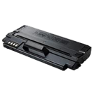 SAMSUNG ML-D1630A Laser Toner Cartridge