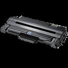 SAMSUNG MLT-D105S Laser Toner Cartridge