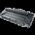 SAMSUNG MLT-D109S Laser Toner Cartridge