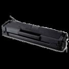 SAMSUNG MLT-D101S Laser Toner Cartridge