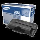 ~Brand New Original SAMSUNG MLT-D206S Laser Toner Cartridge