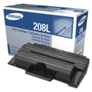 ~Brand New Original SAMSUNG MLT-D208L High Yield Laser Toner Cartridge