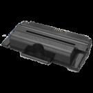 SAMSUNG MLT-D208L High Yield Laser Toner Cartridge