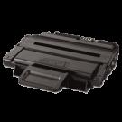 SAMSUNG MLT-D209S Laser Toner Cartridge