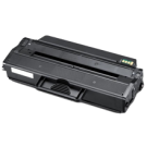 SAMSUNG MLT-D103L High Yield Laser Toner Cartridge
