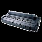 SAMSUNG SCX-4216D3 Laser Toner Cartridge