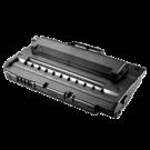 SAMSUNG SCX-4720D3 Laser Toner Cartridge
