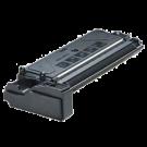 SAMSUNG SCX-5312D6 Laser Toner Cartridge