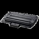 SAMSUNG SCX-D4200A Laser Toner Cartridge