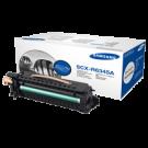 ~Brand New Original SAMSUNG SCX-R6345A Laser DRUM UNIT